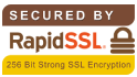 Selo Rapid SSL